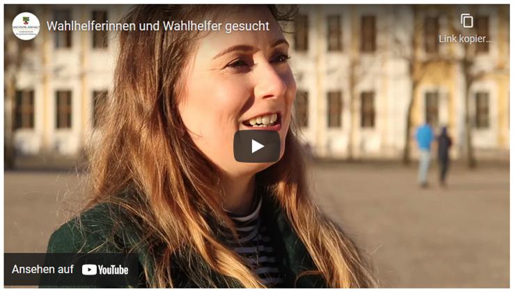 Video Landtagswahl